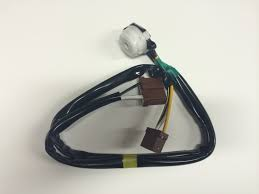 92 93 94 95 honda civic ignition switch wiring new lifetime you re almost done
