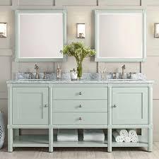 Single bathroom vanities ideas Sink Cabinet Vanity Ideas White Single Bathroom Vanity 42 Inch White Bathroom Vanity Couple Wine Chairs House Tugboatrecordscom Vanity Ideas Outstanding White Single Bathroom Vanity Whitesingle
