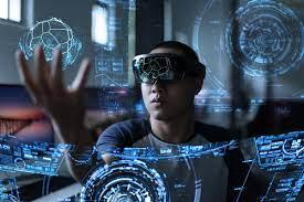 Tìm hiểu kính thực tế ảo - thông số kỹ thuật và các khái niệm cơ bản