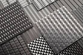 forms and surfaces. bonded metal by forms+surfaces® forms and surfaces r