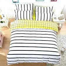 bunk bed quilts bunk bed quilts bunk bed quilt size block size for twin quilt quilt size for twin