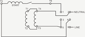 4 wire 220v wiring diagram free download wiring diagrams schematics 220 volt 4 wire plug wiring diagram pictures of 220 volt light switch wiring diagram 4 wire 220 volt 220v 2 wire cable