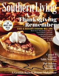 slow cooker cornbread dressing recipe southern living