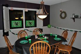 Minecraft Party Decorations Gravity Of Motion Wfmw Minecraft Party