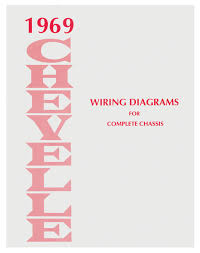 1969 chevelle wiring diagram manuals opgi com 1969 chevelle wiring diagram manuals click to enlarge