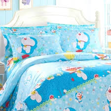 funky bedding sets awesome trendy light blue animal funky twin size kids bedding sets throughout kids