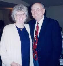 Maxine Hilton Obituary (2020) - Bellingham, WA - Bellingham Herald