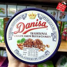Bánh kẹo Thái Lan giá sỉ - Home
