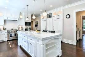 how much do marble countertops cost how much is marble plus how to clean marble for