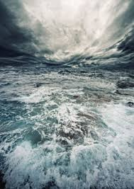 Ocean Waves Free Stock Photos Download 3 996 Free Stock Photos For