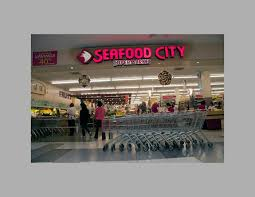 Seafood City Supermarket by Eric Q ...
