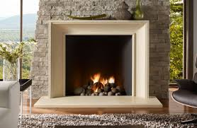 Marble Mantel Piece » Limestone Fireplace Mantel Design For Limestone Fireplace Mantels