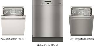 miele dishwasher reviews.  Miele One Of The Most Critical Elements A Great Dishwasher Is Its Control  System Miele Offers Wide Range Options Some Designed For Maximum  Intended Dishwasher Reviews K