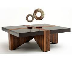 furniture rustic modern. salvaged coffee table wood modern 600x535 furniture rustic r