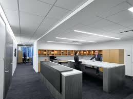 law office design pictures. Related Office Ideas Categories Law Design Pictures