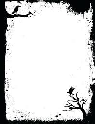 Paper Boarders 3dworkbench Co