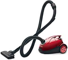 Vacuum Cleaner for Home and Car - Amazon.in