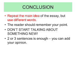 essay t words essay important of english language essay picture resume gearfuse best essays of english