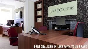 estate agent office design. Office Furniture Ideas For Estate Agents - MPL Interiors Agent Design