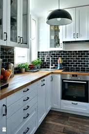 grey kitchen wall tile ideas grey and white kitchen wall tiles black kitchen tiles red white