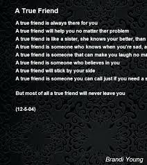 a true friend essay a true friend good friendship essay korbin info