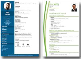 good cv template good cv templates for university students knowlk