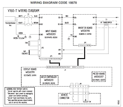 welding machine schematic diagram wirdig hf welder wiring diagram dialarc get image about wiring diagram