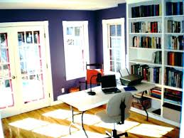 home office storage systems. Shelving Systems For Home Office Storage System Ideas