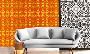 asian paints royale play special effects trellis wall texture paint design for bedroom living room