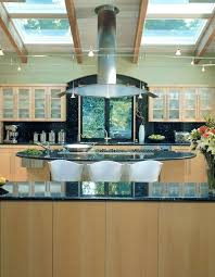 contemporary track lighting kitchen. Track Lighting Kitchen K Giro Head By Tech Island . Contemporary