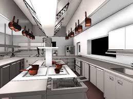 commercial kitchen design software free download. Kitchen Makeovers Design Application Car 3d Software Restaurant Cabinet Commercial Free Download I