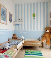 Hermosa Decoración Habitación Infantil NiñoDecoracion Habitacion Infantil Nio