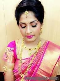 wedding bridal makeup how to apply makeup for wedding function wedding reception bridal makeup at lowet