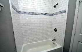 tile shower and tub ideas photos of the bathroom tub tile designs installation with contemporary bathroom