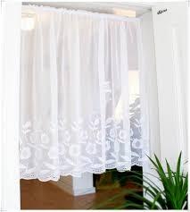 Emejing Gardinen Für Wohnzimmerfenster Pictures - Milbank.us ...