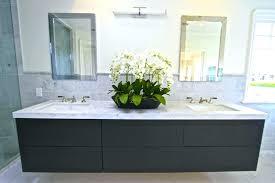 carrara marble countertops pros cons bathroom vanity honed marbl