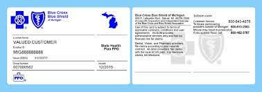 Through a marketing agreement with blue cross and blue shield of michiganfootnote 1, your state farm® agent may be able to help you with individual medical insurance coverage* that meets the. Https Www Michigan Gov Documents Mdcs R058064 Somppoguide 550705 7 Pdf