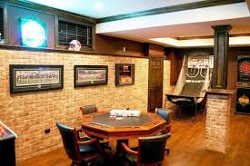 basement design tool. basement design tool layout collection a