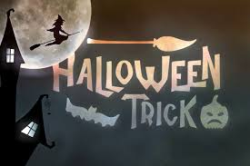 I've found halloween font downloads that are free like scary fonts , horror fonts , free spooky fonts and even halloween horror. Pin On Diy Celebrations