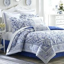 laura ashley comforter quilts bedding quilt cool you may also like with berkley king set