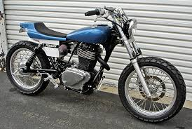 garage project motorcycles we ve all seen the ryca cafe racer