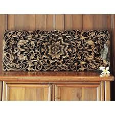 carved wood wall art panels wall art sculpture home design 3d apk