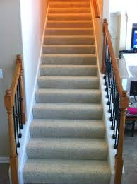 how cost to carpet stairs16