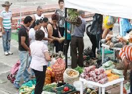 Resultado de imagen para Gestión de agro negocios en empresas asociativas rurales