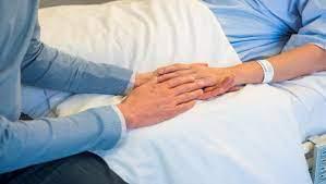 تسمم الدم.. الأسباب والأعراض وطرق الوقاية