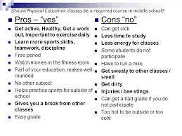 essays on exercise co essays on exercise