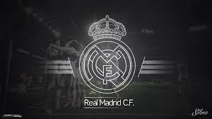 Inspirerend Kleurplaten Van Real Madrid Logo Klupaatswebsite