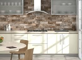 brick tiles kitchen marvelous brick effect kitchen wall tiles collection x w black brick wall tiles kitchen
