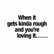 Flirty Quotes Him Inspiration Flirty Quotes Him Awesome 48 Best Xoxo Sweetltyxy Images On