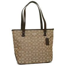 Coach Crossbody Bags   Handbags for Women for sale   eBay